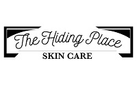 The Hiding Place Day Spa