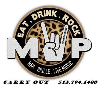 MVP Bar & Grille