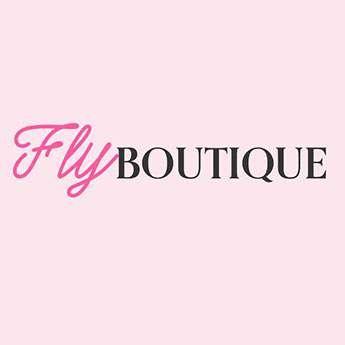 Fly Boutique Black Friday Blowout