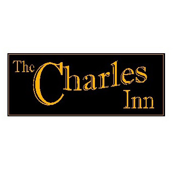 The Charles Inn-Gift Certificate