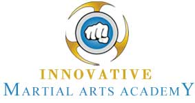 $60 in Martial Arts Classes with Uniform