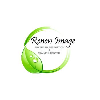 Renew Image