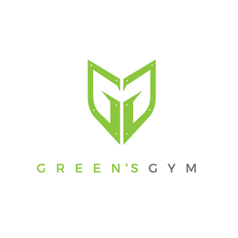 Green's Gym LLC