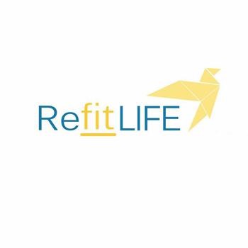 RefitLIFE