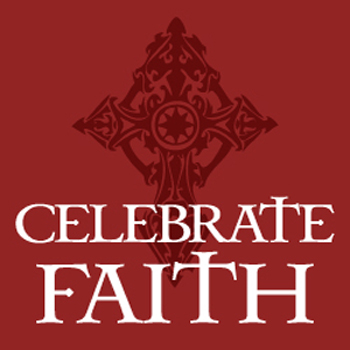 Celebrate Faith