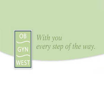 OBGYN West - Minnetonka, MN Location Only - 10 Units of Botox