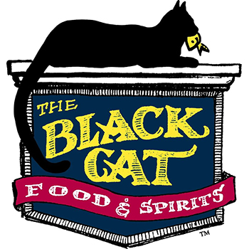 The Black Cat Tavern