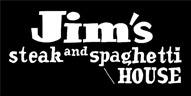 Jim's Steak and Spaghetti House