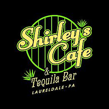 Shirley's Cafe & Tequilla Bar