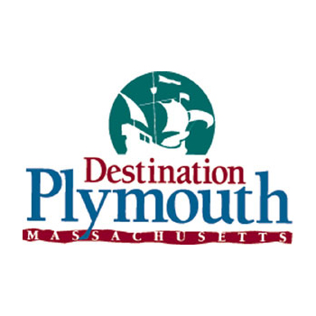 Destination Plymouth - Dead of Night Ghost Tour