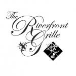Riverfront Grille Restaurant & Lounge