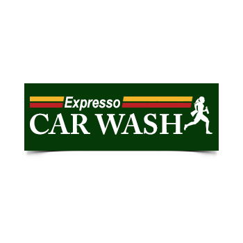 Expresso car wash coupons
