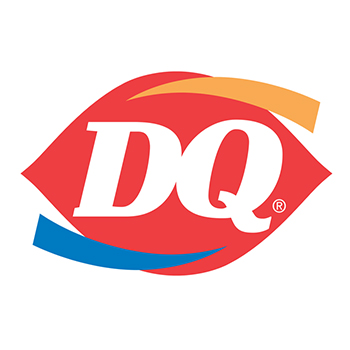 Dairy Queen of South Yarmouth