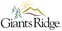 Giants Ridge