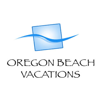 $500 to spend at Oregon Beach Vacations