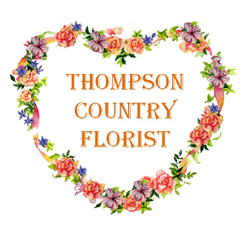 Thompson Country Florist