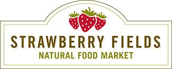 Strawberry Fields Cafe