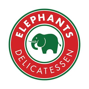 Elephants Delicatessan