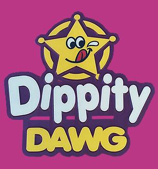 Dippity Dawg