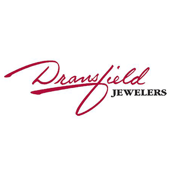Dransfield Jewelers Engagement Ring or Wedding Band
