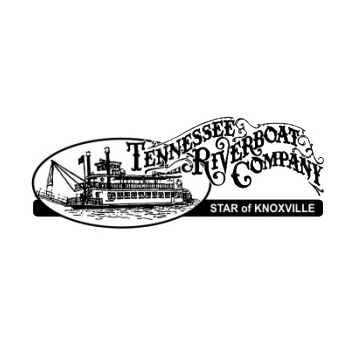 Star of Knoxville - Dinner Cruise for 2