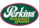 Perkins of Rice Lake