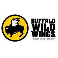 Buffalo Wild Wings Mississippi