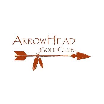 Arrowhead Golf Club Membership