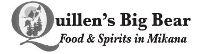 Quillen's Big Bear Restaurant