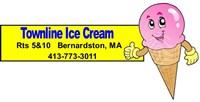 Townline Ice Cream
