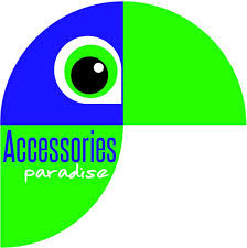 Accessories Paradise - $50 Gift Certificate