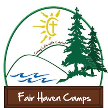 Fair Haven Camps