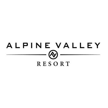 Alpine Valley Resort  - <font color=red>67% OFF!</font>