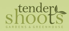Tender Shoots Gardens & Greenhouse