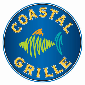 Coastal Grille
