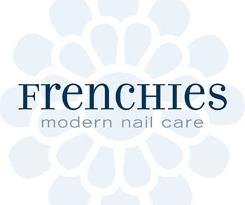 Frenchies Modern Nail Care Classic Express Manicure