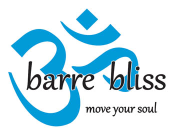 Barre Bliss - 5 All Class Pack