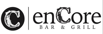 Encore Bar & Grill