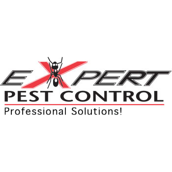 Expert Pest Control - $200 Gift Certificate