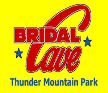 Bridal Cave | Thunder Mountain Park