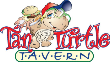 Tan Turtle Tavern