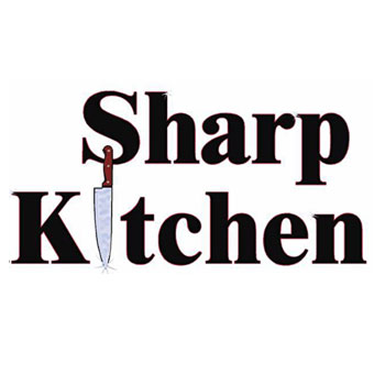 Sharp Kitchen Take & Bake