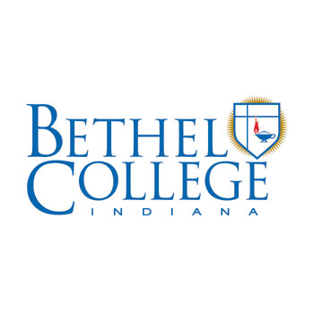 Bethel College Sports Camp Girls Basketball Overnight! July 18-21