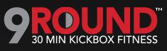 *ON SUPER SALE * 9 Round 30 min Kickbox Fitness - 1-MONTH MEMBERSHIP