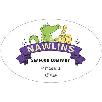 Nawlins Seafood Company           Freeport         Good for 2018 Season!