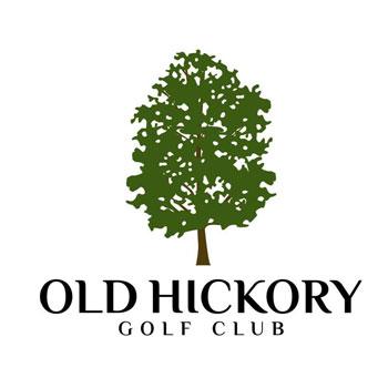 Old Hickory  - <font color=red>SALE! NOW 60% OFF $48.80</font>