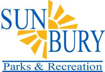 Sunbury Community Pool