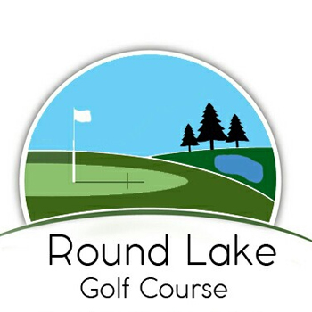 Round Lake Golf Course