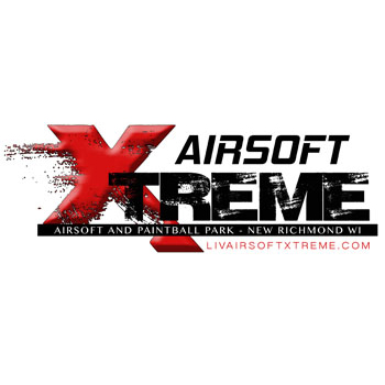 Airsoft Xtreme & Paintball Park