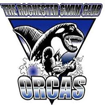 Rochester Swim Club Orcas-Rochester City Pools Passes